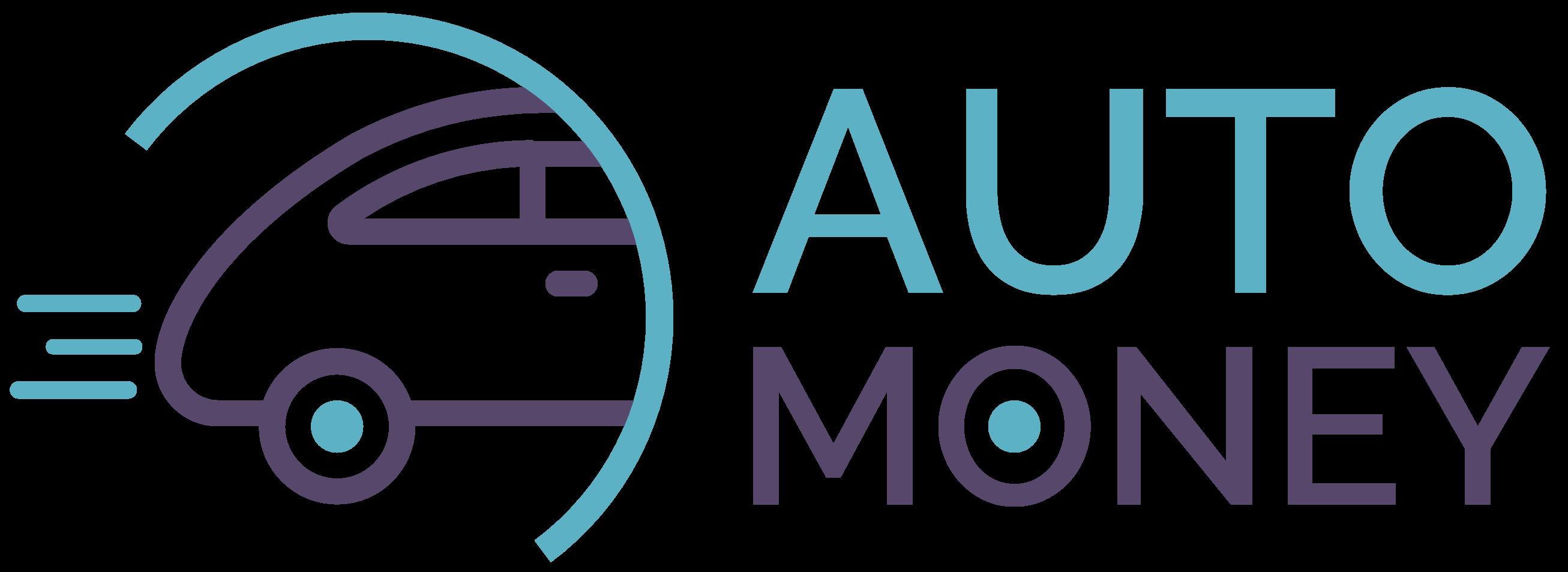 Auto Money KZ