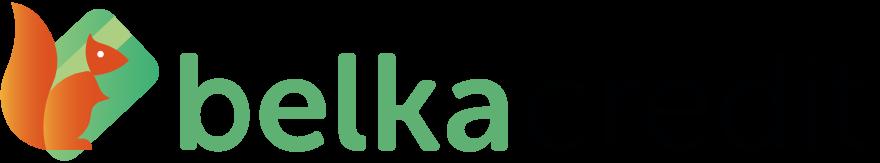 RU Belka Credit