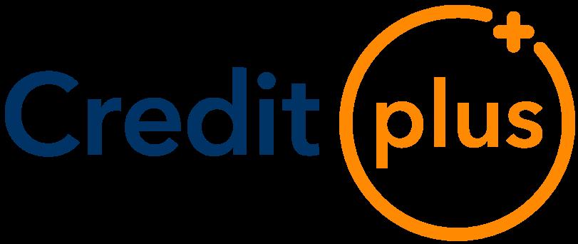 UA CreditPlus