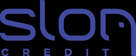 SlonCredit